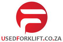 used forklifts for sale logo